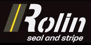 Rolin Seal and Stripe